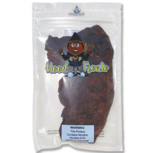 Whole Leaf Package